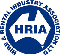 Hire & Rental Indusrty Association Ltd