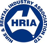 Hire & Rental Indusrty Association Ltd